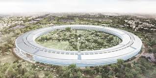 eco friendly office. still under development appleu0027s new cupertino campus is on track to become an environmentally friendly architectural gem apple plans transform a former eco office o