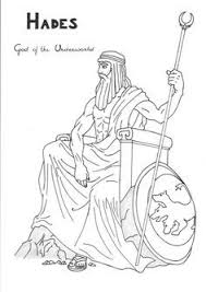Heroes Of Olympus Coloring Pages Beautiful Assassins Creed 3 Connor