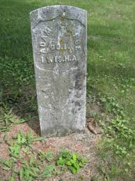Adam Krabbe (1825-1917) - Find A Grave Memorial