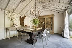 farmhouse style lighting. Image Of: Stylish Modern Farmhouse Lighting Style T
