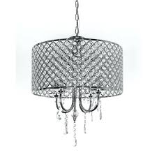 awesome how to install chandelier and ceiling fans heavy chandelier installation how to hang a chandelier