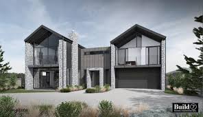 2 story house plans nz images gallery