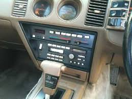 the z31 project pt 1 youtube 300zx radio wiring diagram at 300zx Radio Wiring Diagram
