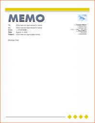 Psychiatric Aide Sample Resume Free Memo Template Psychiatric Aide Sample Resume Anesthesiologist 15