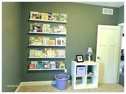 hanging bookshelves ikea hanging shelves hanging bookshelves wall mount book shelves hanging wall bookcase wall mounted