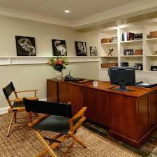 office man cave. Home Office Man Cave Ideas Design  L Fedceb Office Man Cave 0