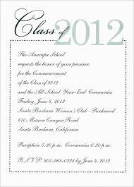 commencement invitations free printable graduation invitations for preschool nursing