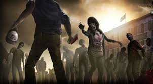 hd the walking dead the game wallpaper for iphone android mobile 1920x1059