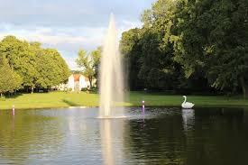 """Résultat de recherche d'images pour """"oranienburg park"""""""