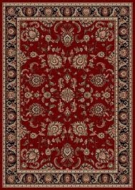 CT ADS ONLINE  Area Rugs  Oriental Carpets  Persian Rugs on Sale Best  Prices
