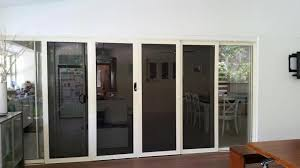 for the best in crimsafe security door and screen installations on the gold coast sunshine coast or newcastle contact cullen s blinds today