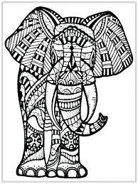 coloring pages of elephants elephant coloring book and coloring pages elephants draw background plex elephant coloring