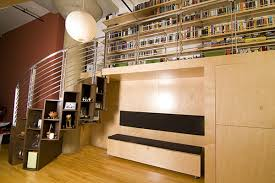 stairs furniture. Collect This Idea Stairs Furniture