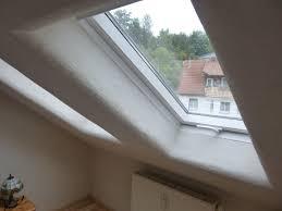 Fenster Laibung Holz Schritt Für Schritt Fenster Selbst Einbauen
