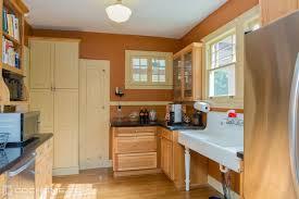 retro renovations antique vintage farmhouse kitchen sink cqc home