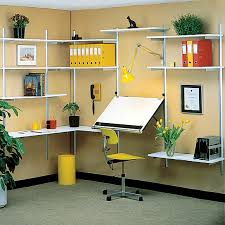 office shelving systems. Cardan Work Surface | Rakks Shelving Systems Office E