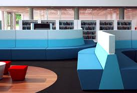 office seating area. Breakout Area Furniture From Rapid Office Seating