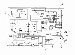 hunter ceiling fan wiring diagram wiring diagram hunter ceiling fan light wiring diagram luxury