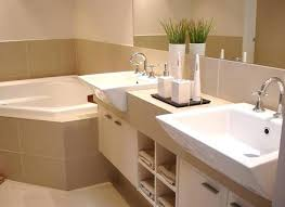 How Much Does Bathroom Remodeling Cost Amazing 48 How Much To Remodel A Bathroom Calculator Best 48 Diy Bathroom