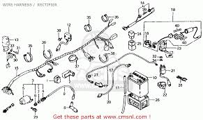 honda rancher 350 fuse box location wiring library honda rancher 350 fuse box location images gallery 2001 trx 250 honda atv wiring diagrams