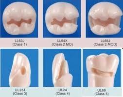 poster designs funny dentist dental office. elizabeth flores poster designs funny dentist dental office c