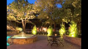 outdoor lighting idea. unique outdoor outdoor lighting ideas for your exterior or garden with lighting idea