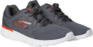 skechers shoes for men price. skechers go run 400 running shoes for men price