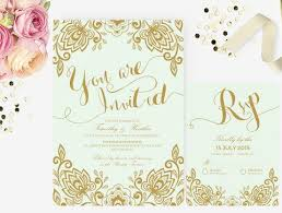 wedding invite template download powerpoint wedding invitation templates awesome wedding card