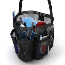 cute portable shower caddy. Plain Portable Intended Cute Portable Shower Caddy