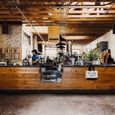 We recommend checking out this place if you are visiting the mission district. Four Barrel Coffee San Francisco Ca Localwise