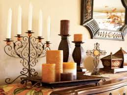 accessories for decorating the home wholesale home accessories