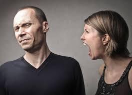 专家提醒】精神心理疾病反复,家庭康复不容忽视!_患者