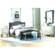 pier one bedroom sets – panorax