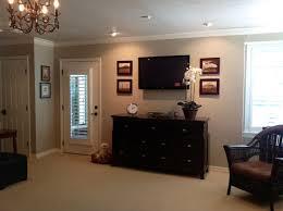 benjamin moore revere pewter living room. Delighful Moore Image Of Elegant Benjamin Moore Revere Pewter Living Room Inside W