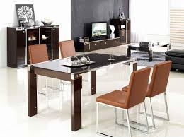 Living And Dining Room Sets Modular Dining Room Home Design Ideas