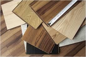 wood flooring for underfloor heating