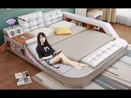 Cool Beds Cool Beds S Nongzico