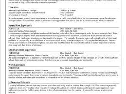 Hobbies For Resume From List Of Hobbies For Children Ozilmanoof