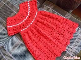 Youtube Free Crochet Patterns New Crochet Baby Dresses Easy Free Pattern Crochet Ba Dress Free Crochet