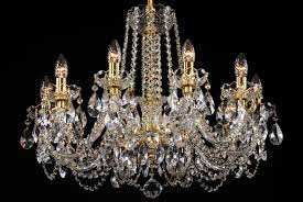 attractive strass crystal chandeliers waterford chandelier swarovski ideas globe empire lamp lighting light maria theresa contemporary shell schonbek