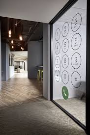 latest trendy corporate office design model. best 25 meeting rooms ideas on pinterest corporate offices office space design and creative latest trendy model e