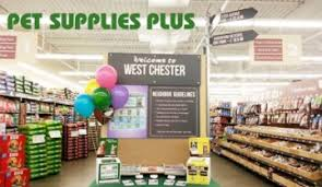 pet supplies plus store. Unique Store Pet Supplies Plus Signs Steady Stream Of New Franchise Deals With Eager  Entrepreneurs With Store E