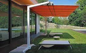 unique patio umbrellas large cantilever garden parasols uk umbrella decor popular 1000 624