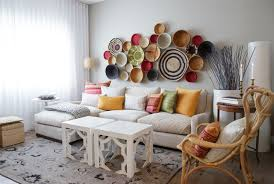 image 10 9 wall decor ideas how to decorate walls
