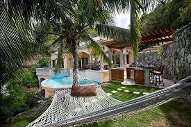 Build Amazing Small Backyards Home Design By John - Amazing backyard designs