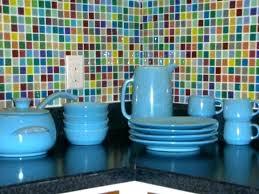 l and stick mosaic tile backsplash reviews wall tiles no grout bathroom floor self