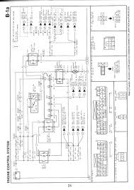 mazda rx 8 wiring diagram pdf mazda printable wiring rx8 wiring manual rx8club com source