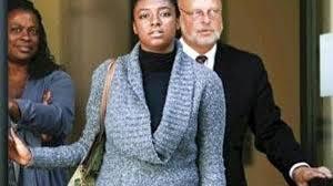 Trial begins in death of investigator | Local News | santamariatimes.com