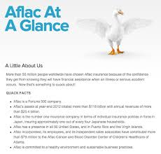 aflac supplemental insurance quote 44billionlater