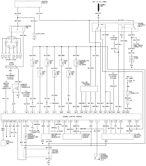 mighty max 1992 mitsubishi 2 4 wiring diagram mighty discover repair guides wiring diagrams wiring diagrams autozone mitsubishi mighty max